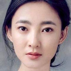 Wang Likun Image