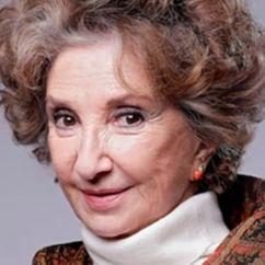 Norma Aleandro Image