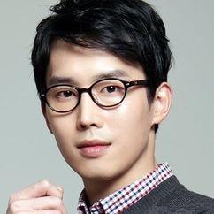 Lee Shin-seong Image