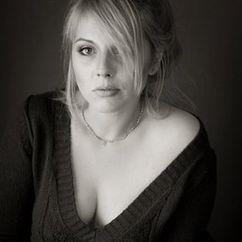 Natalie Ester Image
