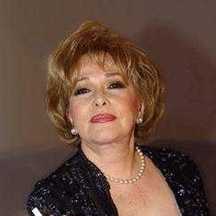 Luz María Aguilar Image