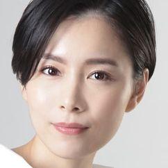 Nanako Mori Image