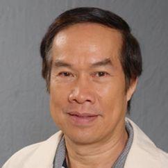 Jason Pai Piao Image