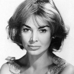 Eleonora Rossi Drago Image
