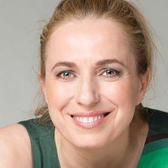 Cristina Ionda Image