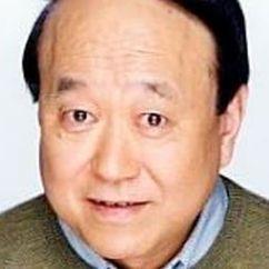 Isamu Tanonaka Image