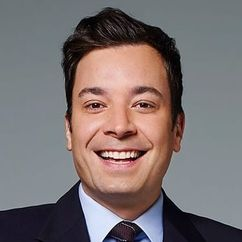 Jimmy Fallon Image