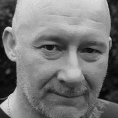 Dave Finnegan Image