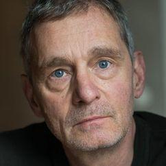 Hans-Uwe Bauer Image