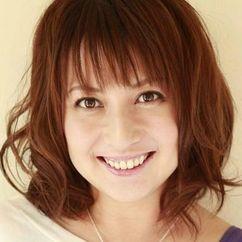 Kaori Shimizu Image