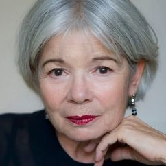 Ilona Schulz Image