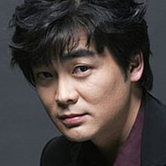 Kim Kyung-ik Image