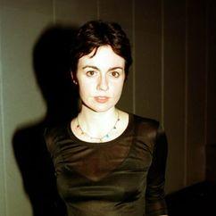 Louise Wener Image