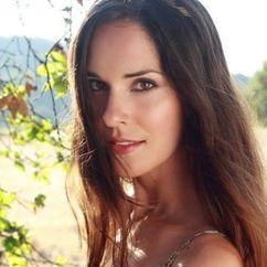 Katie Savoy Image