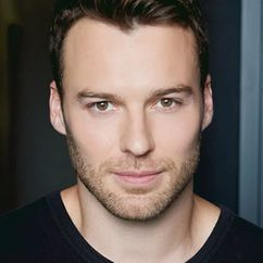 Peter Mooney Image