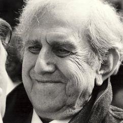 Rodolfo Sonego Image