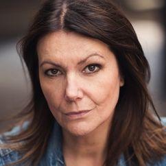 Fiona Allen Image
