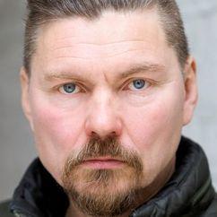 Jukka Hiltunen Image