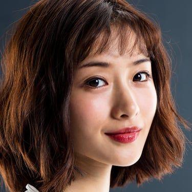 Satomi Ishihara Image