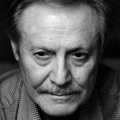 Yuriy Solomin Image