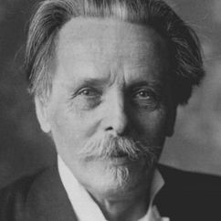 Karl May Image