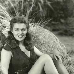 Joyce Mackenzie Image