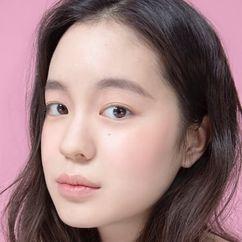 Park Hye-eun Image