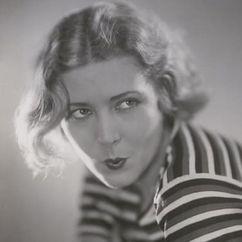 Vilma Banky Image