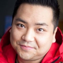 Andrew Phung Image