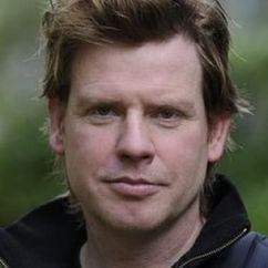 Pieter Kuijpers Image