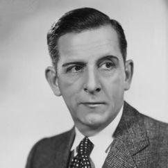 Edward Everett Horton Image