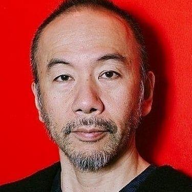 Shinya Tsukamoto Image