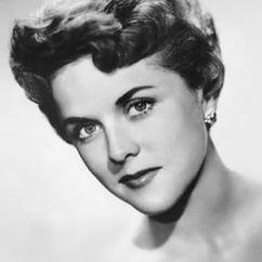 Barbara Whiting Image
