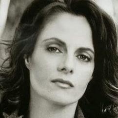 Donna Denton Image