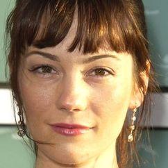 Natasha Gregson Wagner Image