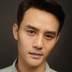 Nick Wang Image