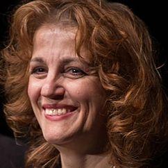 Luana Stoica Image