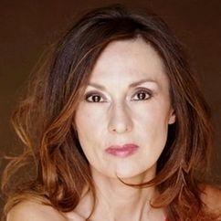 Simona Caparrini Image