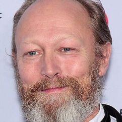 Lars Mikkelsen Image