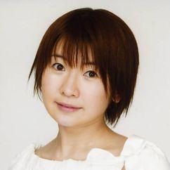 Miyu Matsuki Image