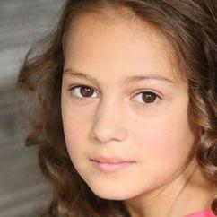 Nicolette Pierini Image