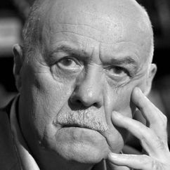 Stanislav Govorukhin Image