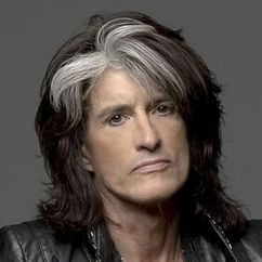 Joe Perry Image