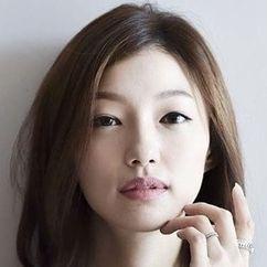 Lee El Image