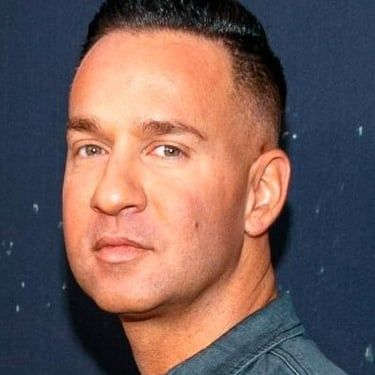 Mike Sorrentino Image