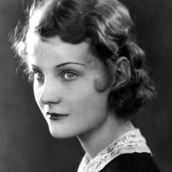 Helen Chandler Image