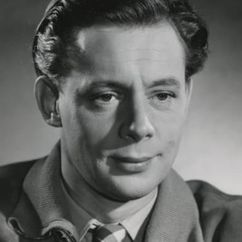 Louis Miehe-Renard Image