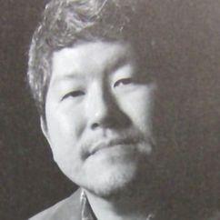 Shoji Yonemura Image