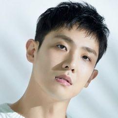 Lee Joon Image