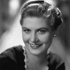 Dorothy Christy Image